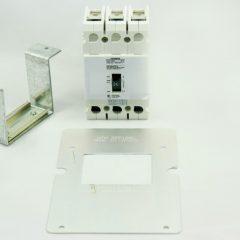 CQD6330-R1