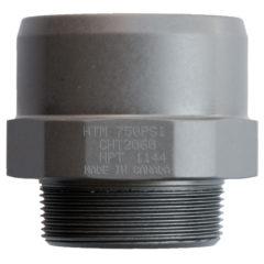 CHT2060 NPT