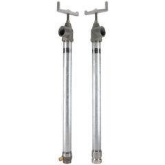 Water Hydrants