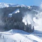 snowmaking-8a