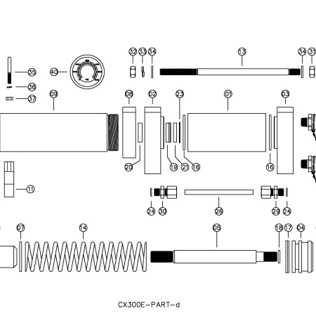 CX300E Part Drawing (JPG)