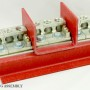B02-3350 Lug Assembly