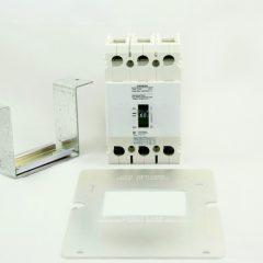 CQD6360-R1