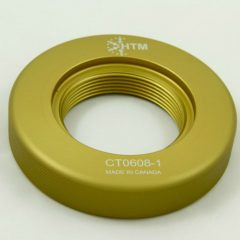 CT0608-1(2)