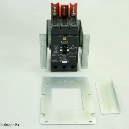 EDB36030-R1