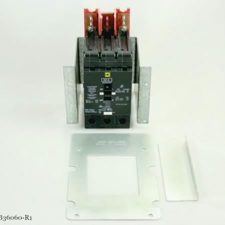 EDB36060-R1