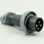 HBL430P5W (2)