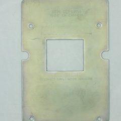SEP105A