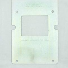 SEP105C